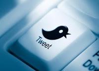 Enviar un Tweet