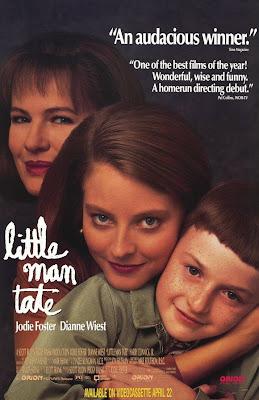 Se Stolen 2012 med Norsk Tekst   Gratis Film På Nett