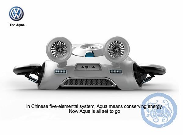 volkswagen-concept