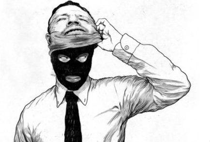 detenidos-siguen-cometiendo-fechorias
