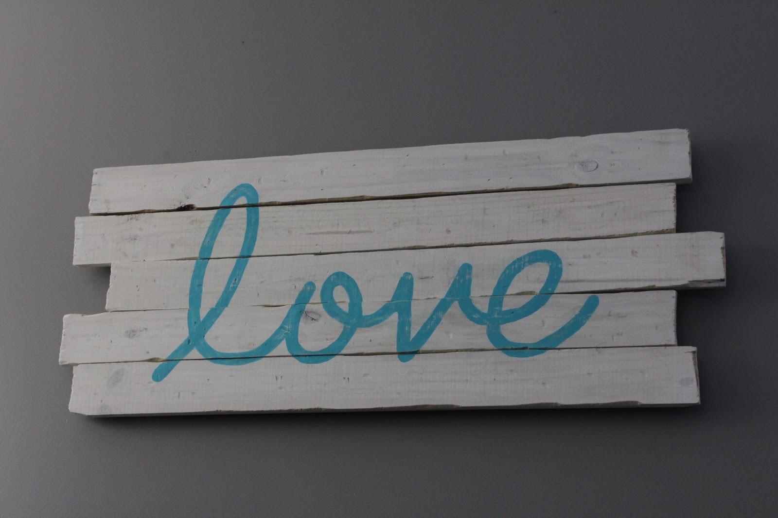 Wood wall art, decor, home : Target