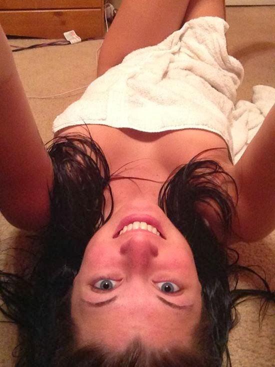 Colegialass chilenas gente haciendo amor desnuda cama 99