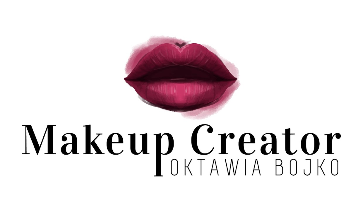 Make-up Creator blog