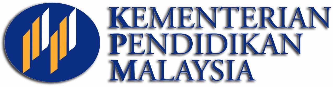 ppdwebimages logo baru kpm