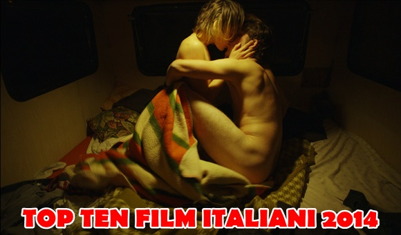 migliori-film-italiani-2014