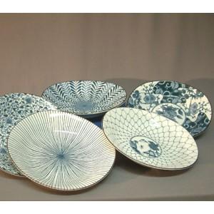Mon petit japon une envie de vaisselle japonaise - Vaisselle japonaise paris ...