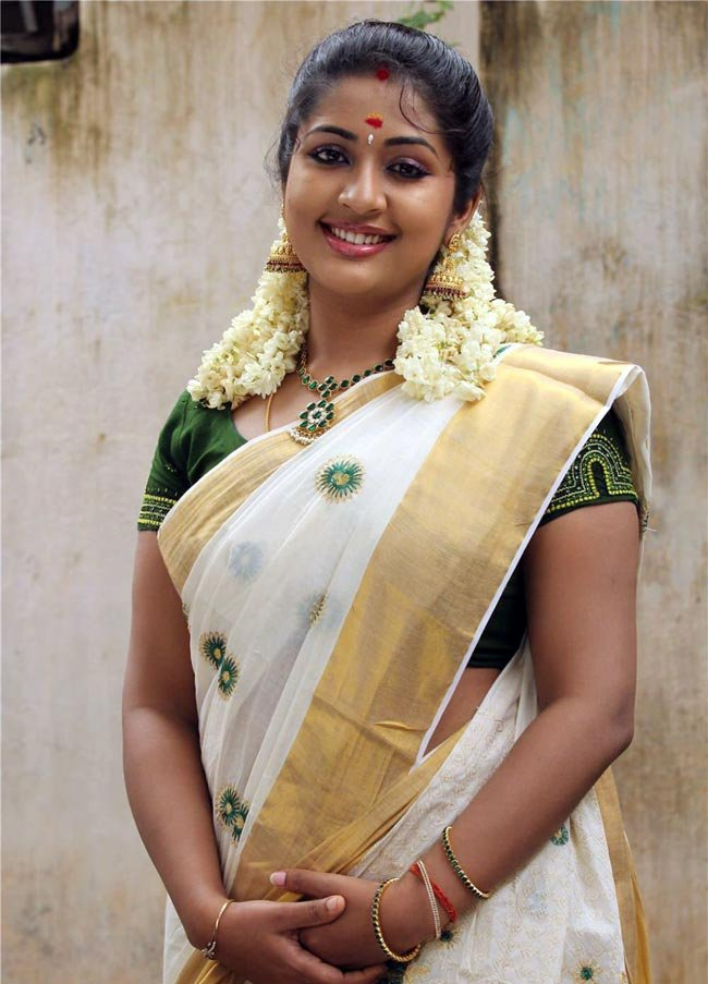 Malayalam hot in nude
