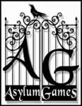http://www.asylumgameseditorial.com/
