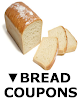 BREAD-COUPONS