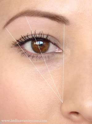Guia da Sobrancelha Eyebrow%252Bgrooming%252Btutorial