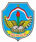 SD KAYEN 06