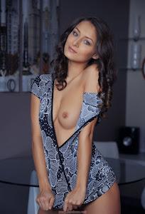 裸体艺术 - feminax%2Bsexy%2Bgirl%2Byarina_20992-07-721975.jpg