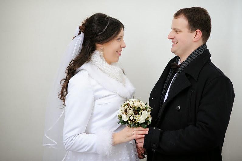 tikros vestuvinės nuotraukos