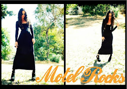 shop motelrocks.com
