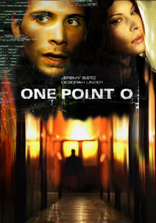 One point 0 (2004) Online Español