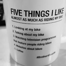 Best Mug Ever!