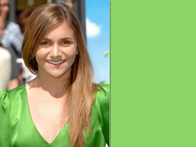 Songwriter Alyson Stoner Pictures