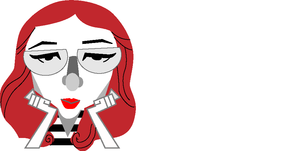 CRÍTICA EM CENA