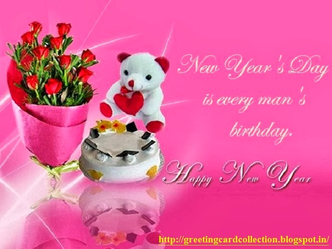 Greeting card collection a gallary happy new year 2014 wallpapers everybody is ready to send happy new year 2014 sms in english and hindi and want to wish to all your familiars so if you are searching for new year wishes m4hsunfo