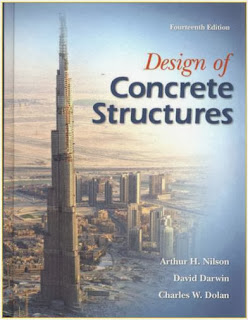 Design Concrete Structures 1486724_572825042792656_840036179_n.jpg