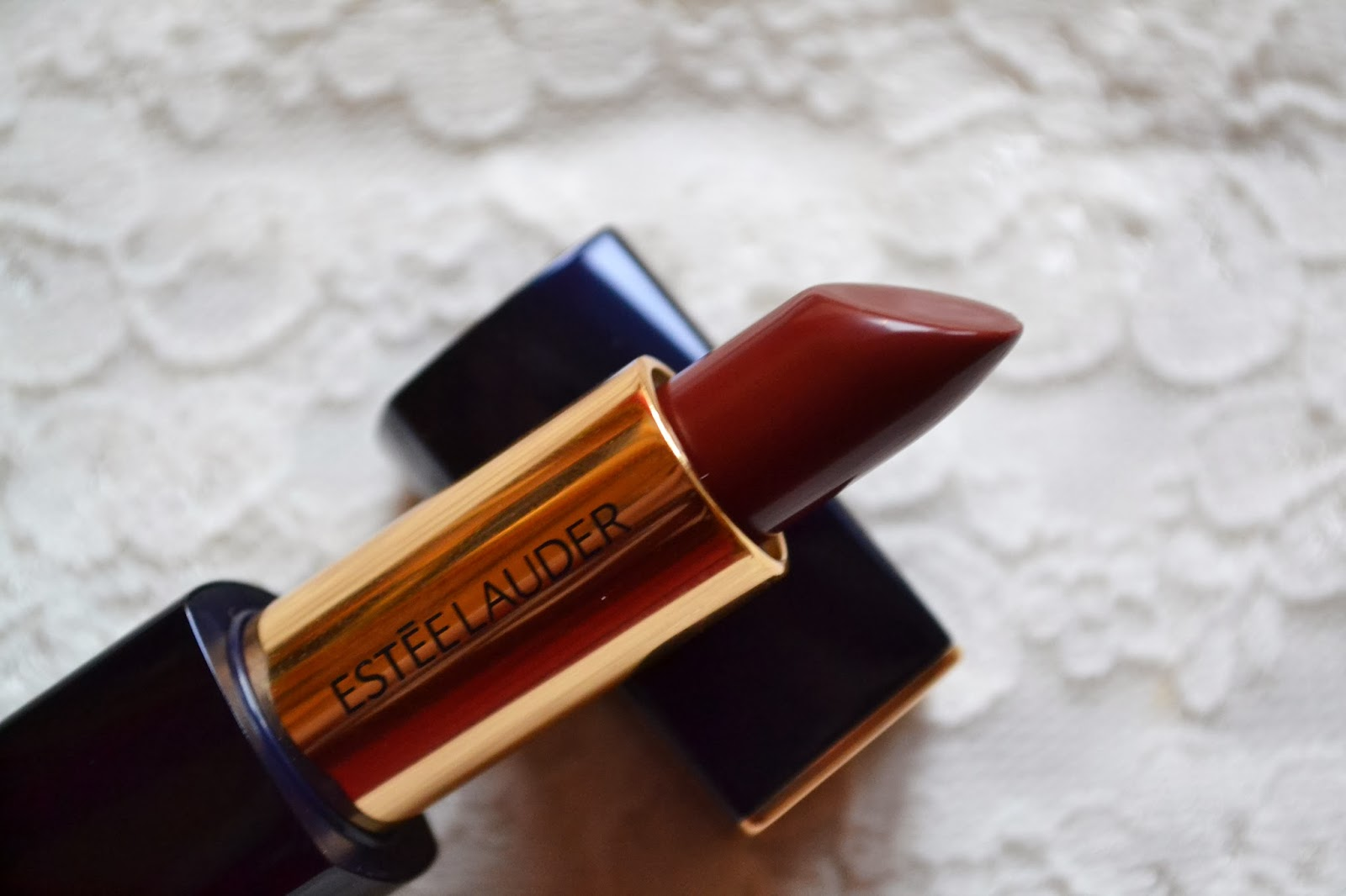 New estée lauder envy lipstick decadent   und noch vieles mehr