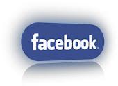 Volg Sildotcom op facebook: