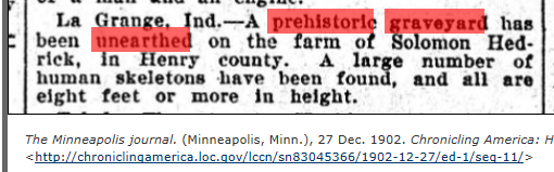 1902.12.27 - The Minneapolis Journal