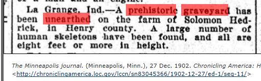 1902.12.27 - The Minneapolis Journal