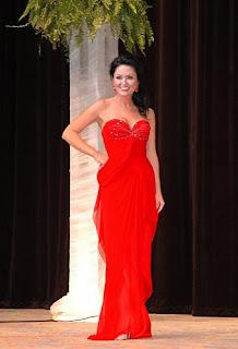vestido_vermelho_04