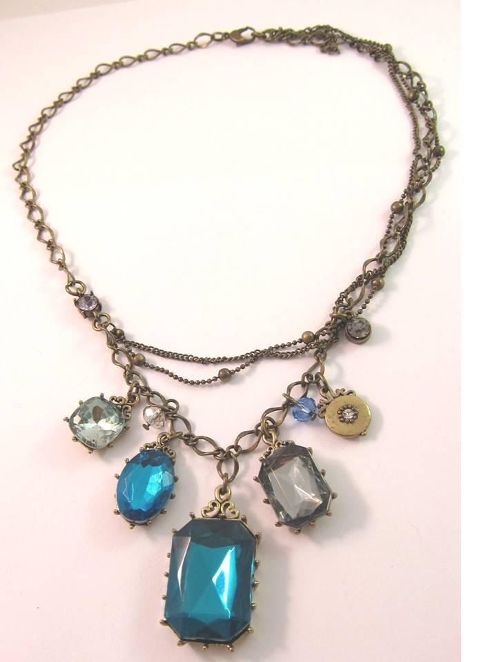shine crafts jewelry clearance sale 1