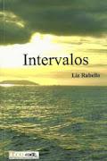 INTERVALOS de Liz Rabello