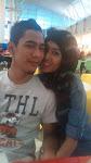 Love : )