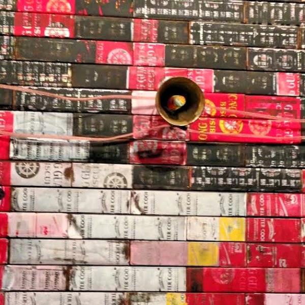 http://www.trfineart.com/artists/16