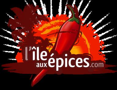 http://www.danslacuisinedecharlottine.fr/2016/01/lile-aux-epices.html
