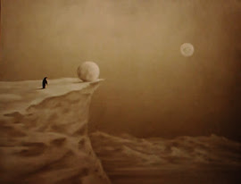 Un'altro pianeta