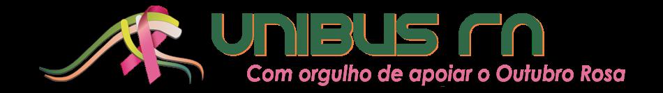 UNIBUS RN