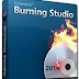 Ashampoo Burning Studio 2014 12.0.5.20 Key Download