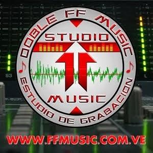 www.ffmusic.com.ve