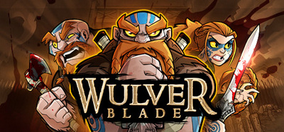 Wulverblade-CODEX