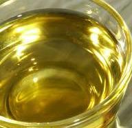 Moringa oil, Natural supplements