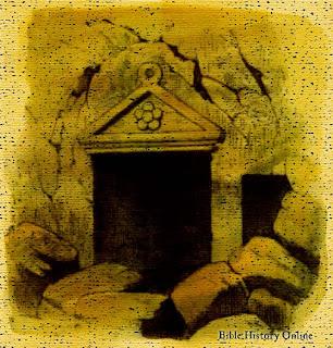 Bet-ilim: Canaanite Blog: Inside an ancient Canaanite ...