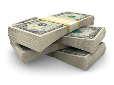 Payday loan henderson nc photo 3