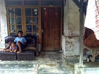 20 Rutilahu Di Desa Jatisura Segera Diperbaiki