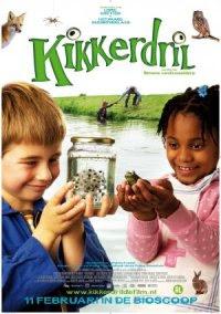 Kikkerdril 2009 Hollywood Movie Watch Online