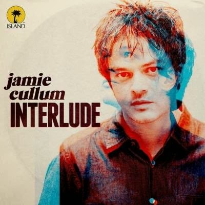 Melhores Albuns 2014 - jamie cullum interlude