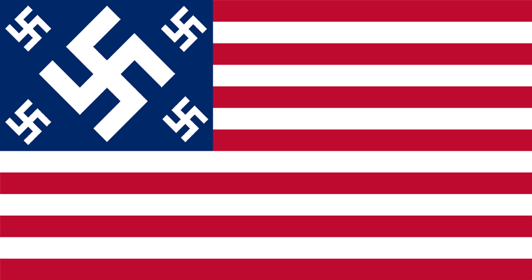 Aryan US
