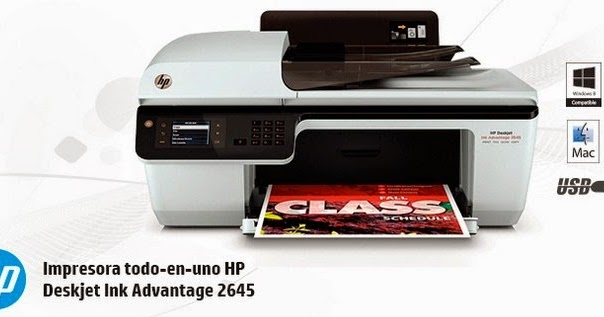 Nx625 Printer Driver And in addition Hp 2050 J510 Driver Download ...