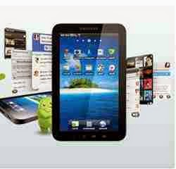 Free Download Kingo Android Root 1.2.4