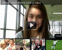 Kumpulan video lucu vidio lucu Video Lucu | Vidio Lucu Gokil Dan Unik