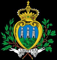 About San Marino